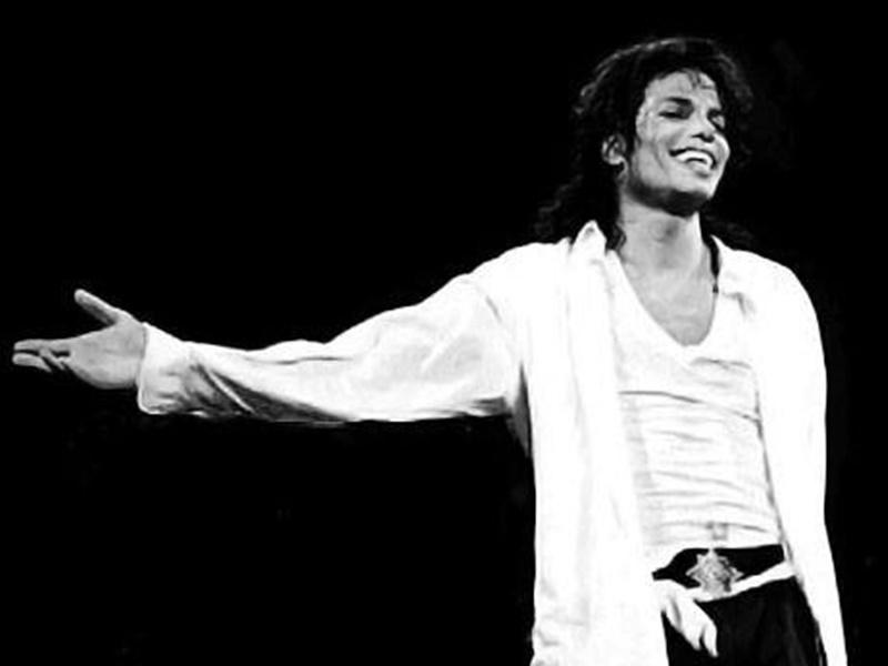 Photo of TJEDAN KARLOVCA Znate li u kojem je dijelu Karlovca snimljen spot za veliki hit Michaela Jacksona?