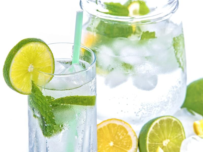 Photo of I previše vode može biti štetno za zdravlje