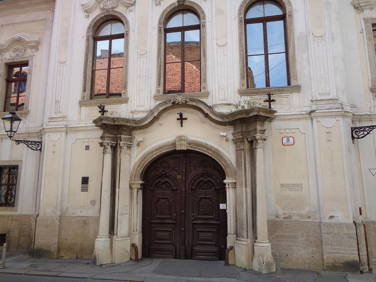 Photo of Hrvatski povijesni muzej danas obilježava Dan europske baštine