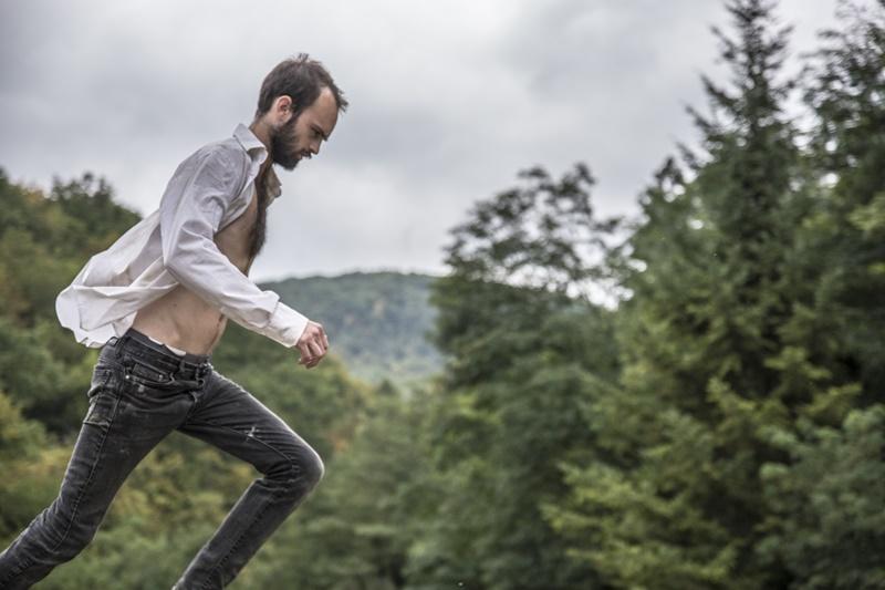 Photo of Massimo – predstavlja novi spot i najavljuje dvije gošće na Šalati