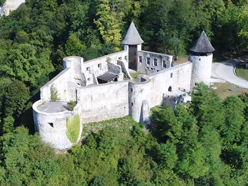 Photo of Prvi turistički spot Karlovačke županije režirao je karlovački župan – pogledajte video!