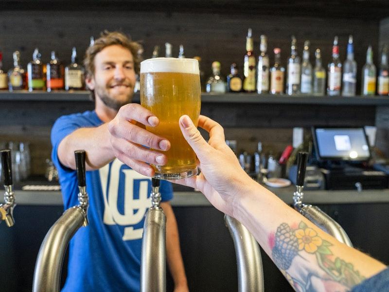 Photo of Cijeli život krivo točimo pivo?