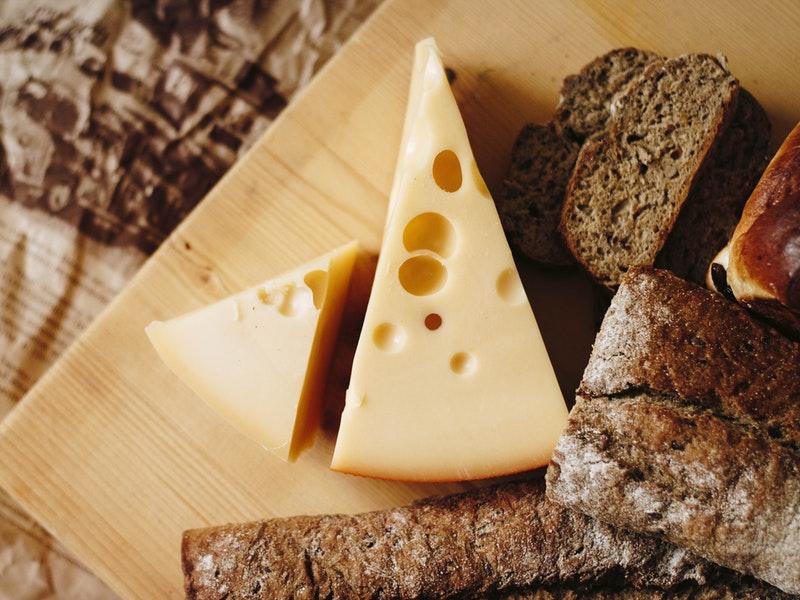 Photo of Dalmatinci među prvima proizvodili sir – još prije 7.000 godina!