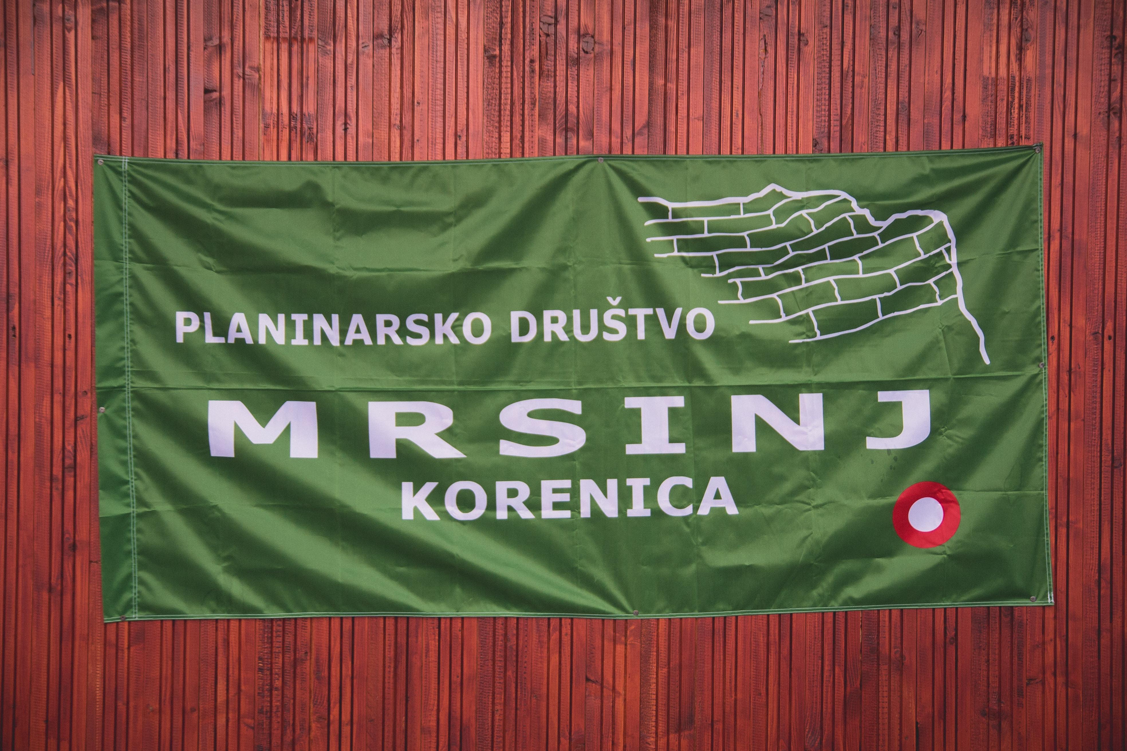 PD-MRSinj-Korenica-2