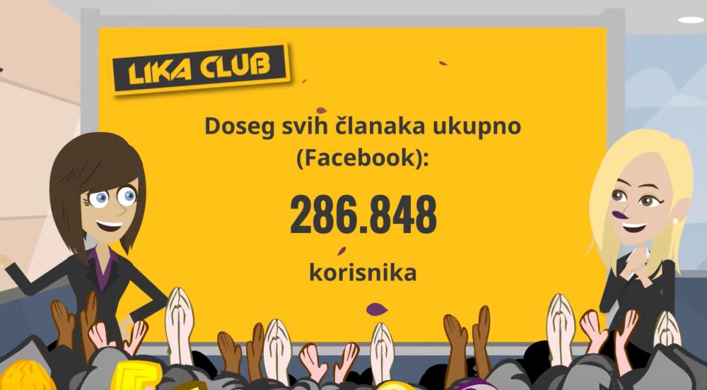 Photo of TJEDAN DESTINACIJA: Naš serijal najčitaniji ovog ljeta – s 11 partnera doseg preko 286 000 građana Hrvatske i inozemstva!
