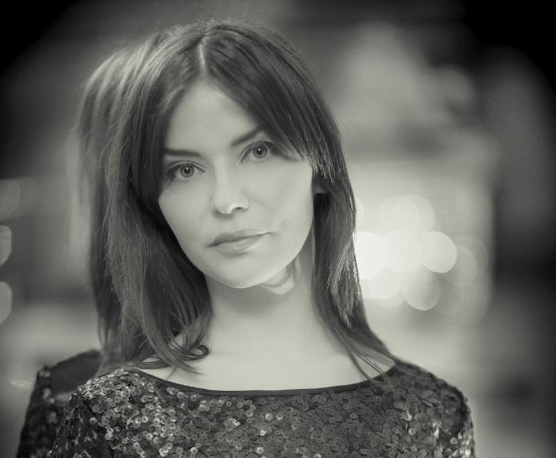 Photo of Vesna Pisarović nekoliko dana prije rasprodala Brucošijadu!