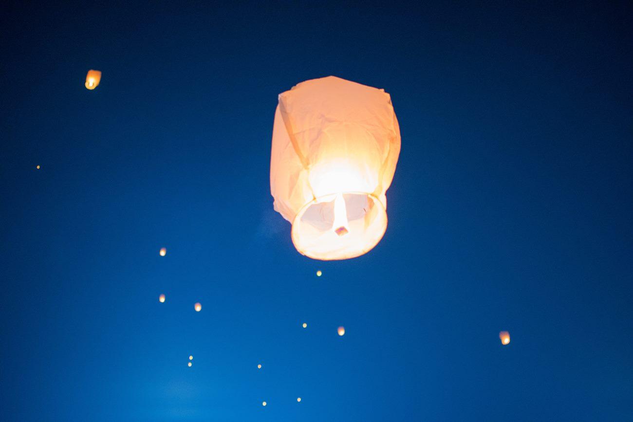 Photo of Vikend u Otočcu prepun Adventskih događanja – 2 dana blagdanske čarolije i 500 lampiona iznad Otočca!