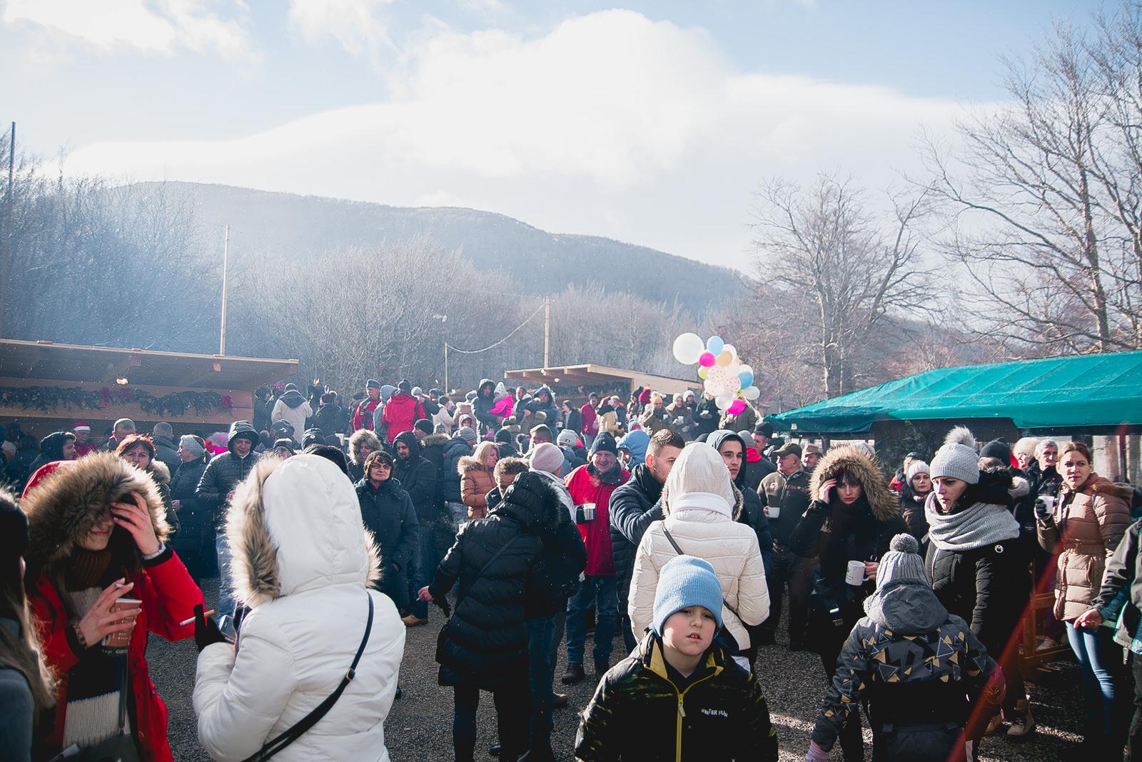 likaclub_baške-oštarije_doček-nove-godine-u-podne_2018-19