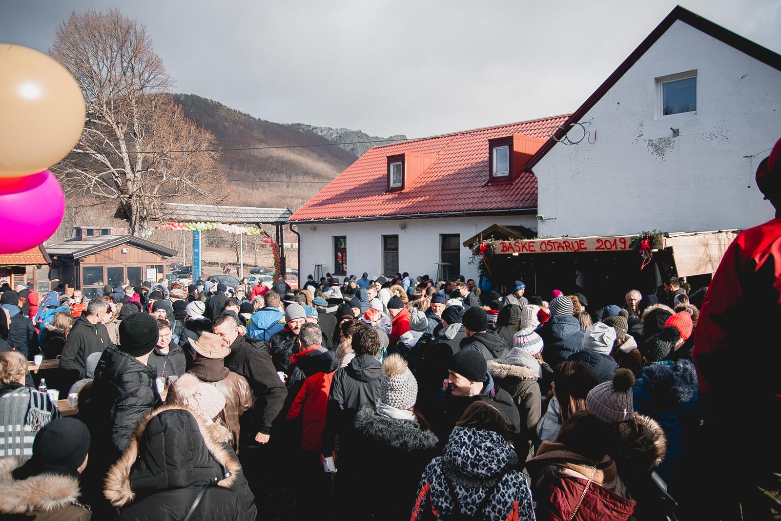 likaclub_baške-oštarije_doček-nove-godine-u-podne_2018-28