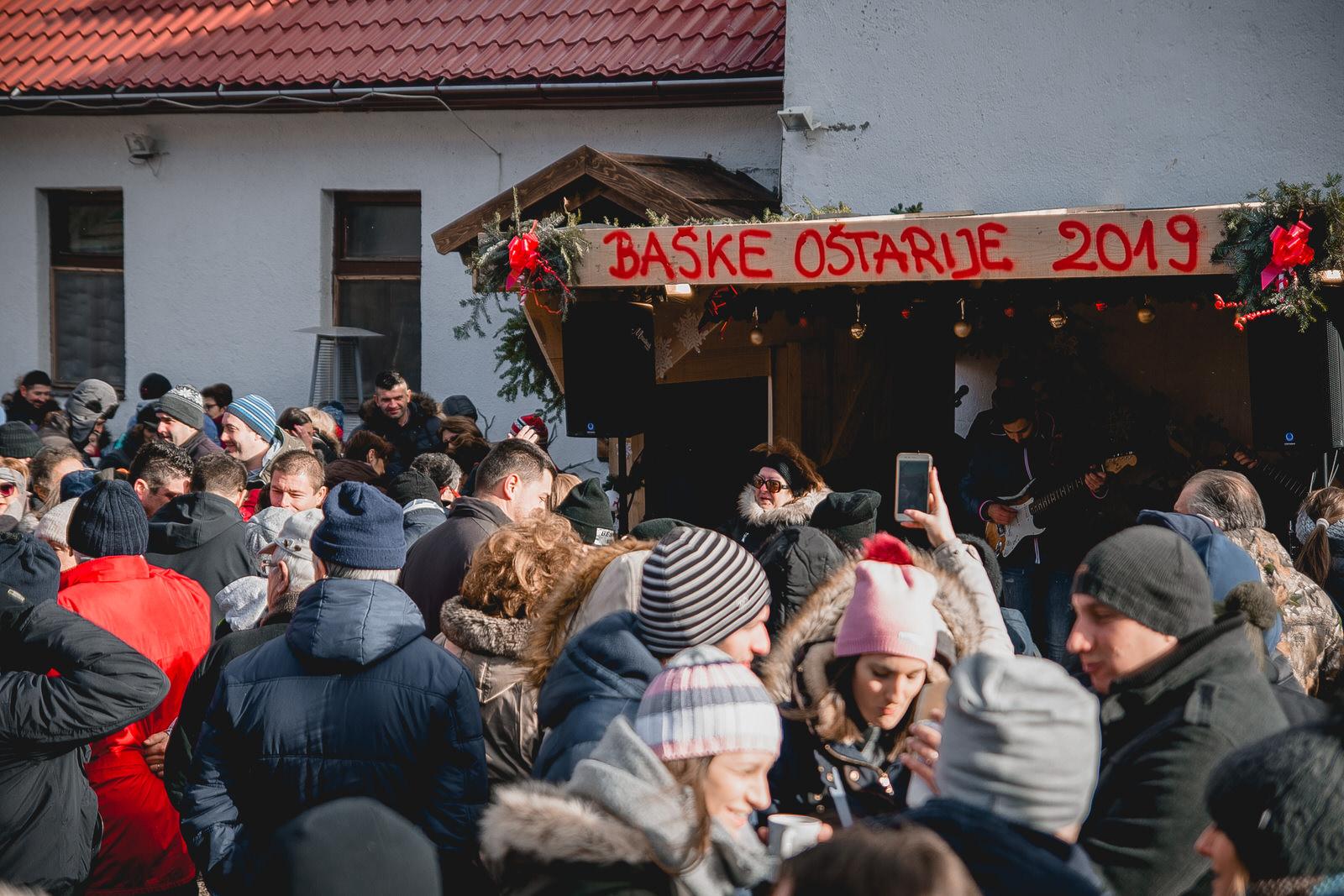 likaclub_baške-oštarije_doček-nove-godine-u-podne_2018-29
