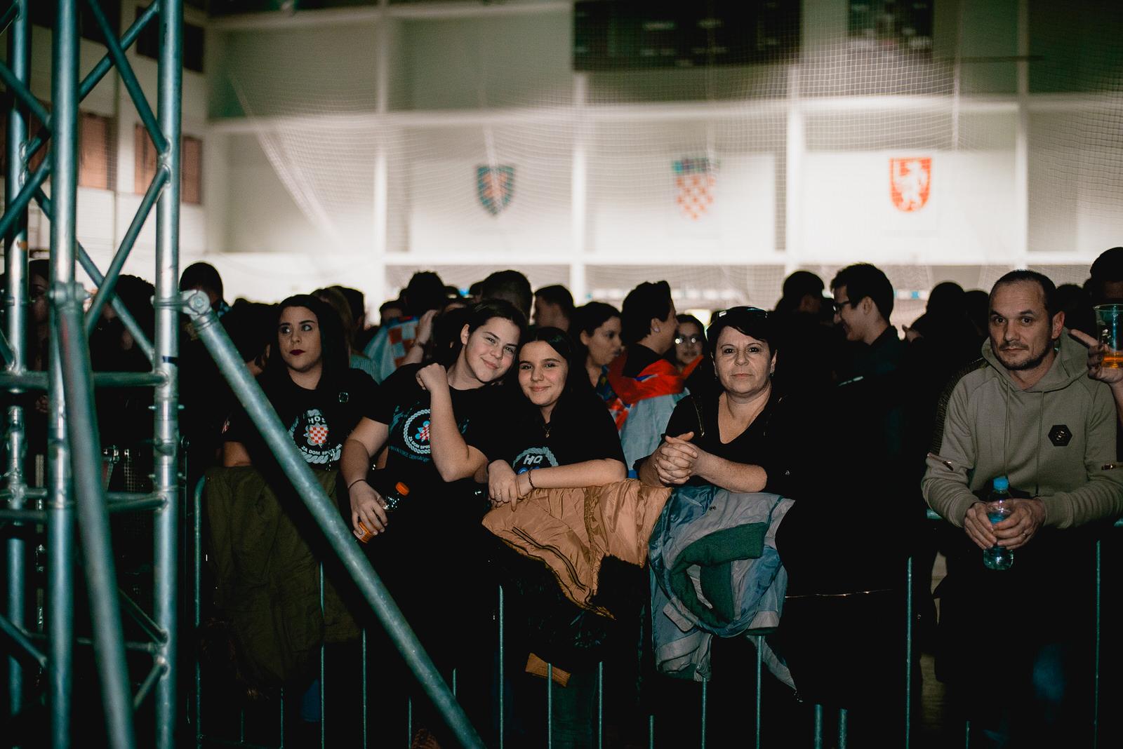 likaclub_gospić_koncert-thompson_2018-1