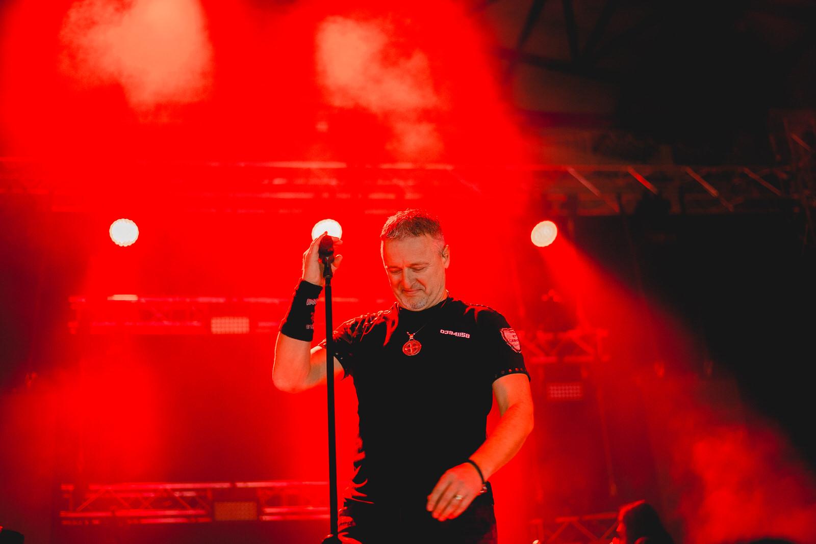 likaclub_gospić_koncert-thompson_2018-10
