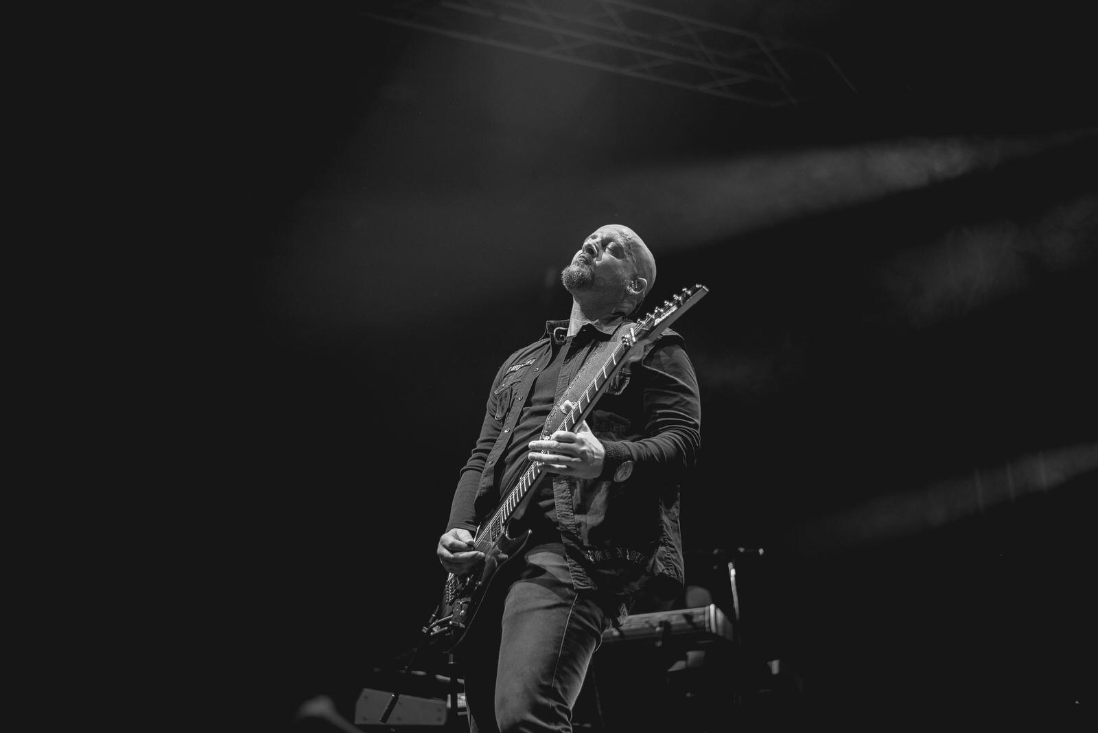 likaclub_gospić_koncert-thompson_2018-101