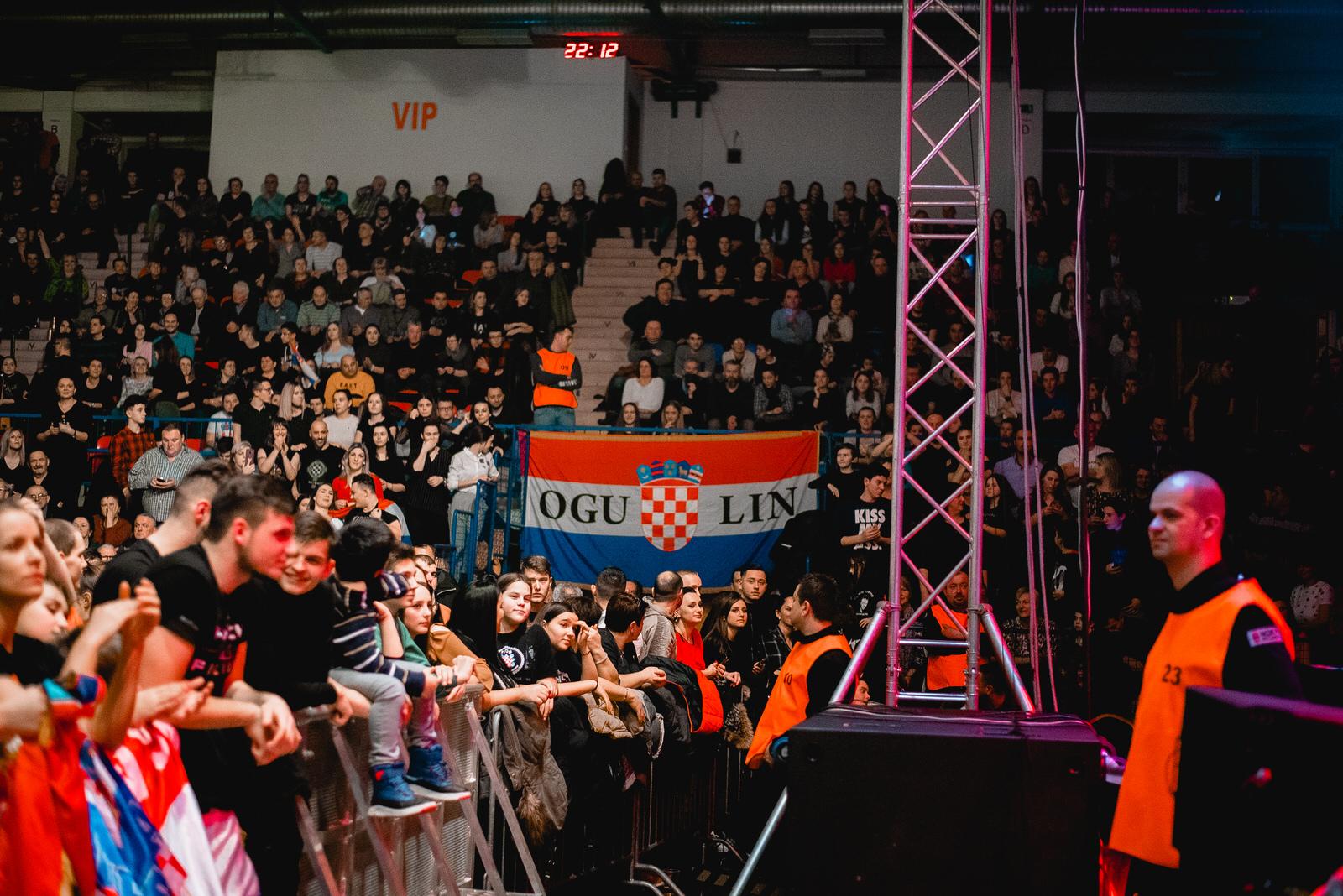 likaclub_gospić_koncert-thompson_2018-103