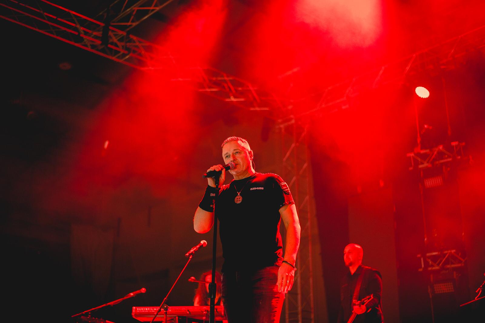 likaclub_gospić_koncert-thompson_2018-11