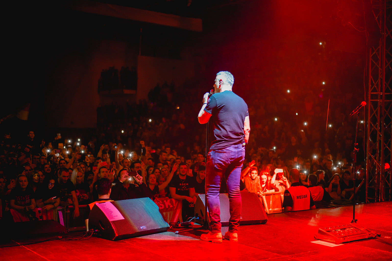 likaclub_gospić_koncert-thompson_2018-13