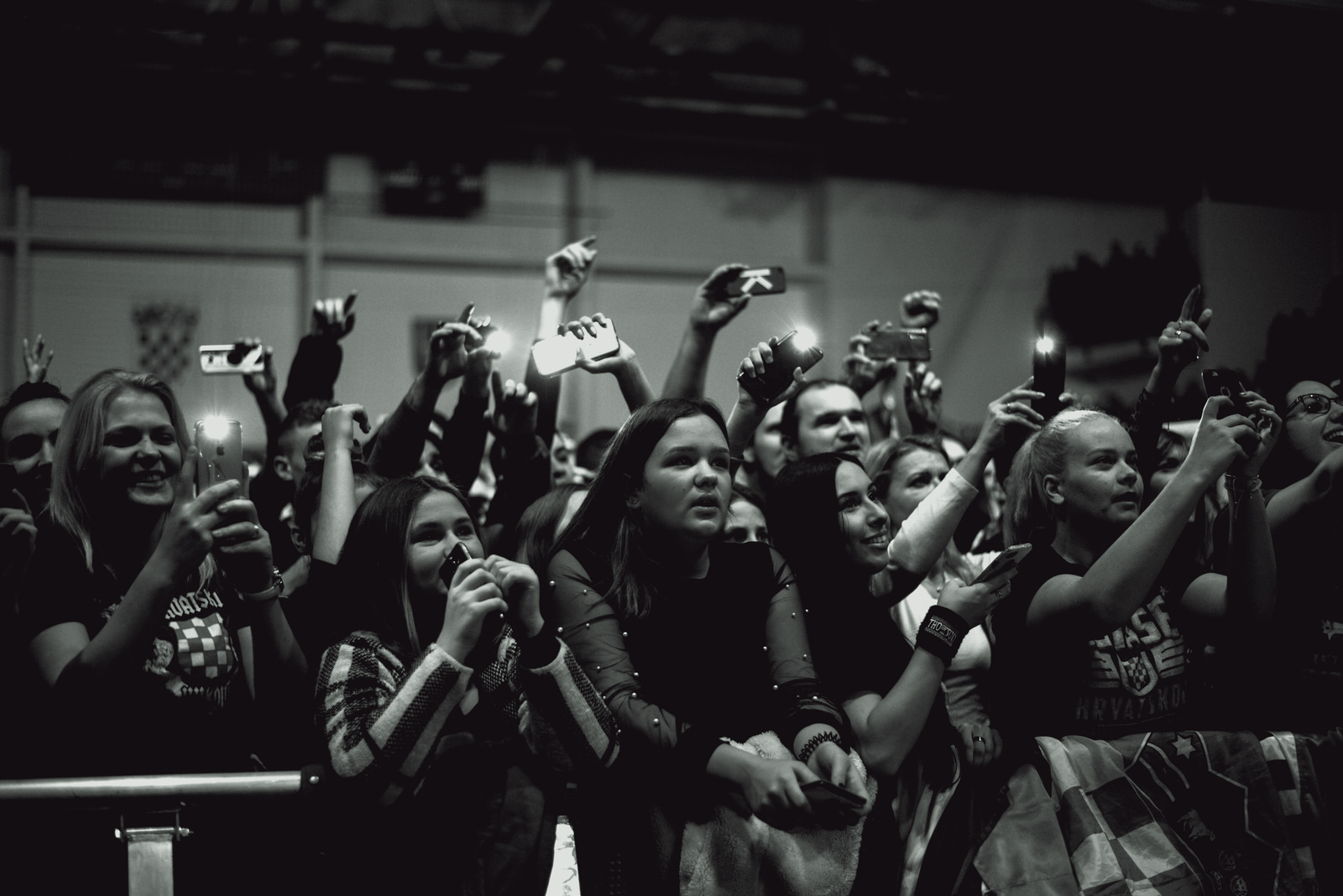 likaclub_gospić_koncert-thompson_2018-14