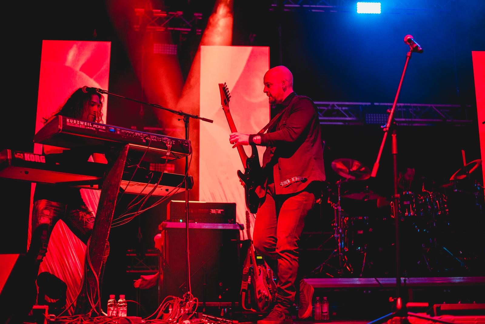 likaclub_gospić_koncert-thompson_2018-16