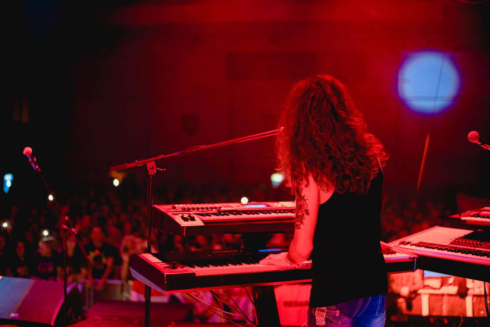 likaclub_gospić_koncert-thompson_2018-20
