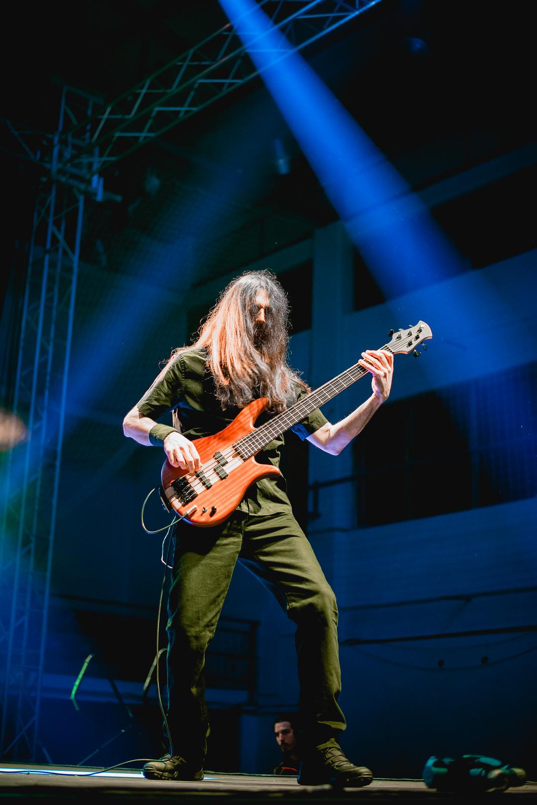 likaclub_gospić_koncert-thompson_2018-22