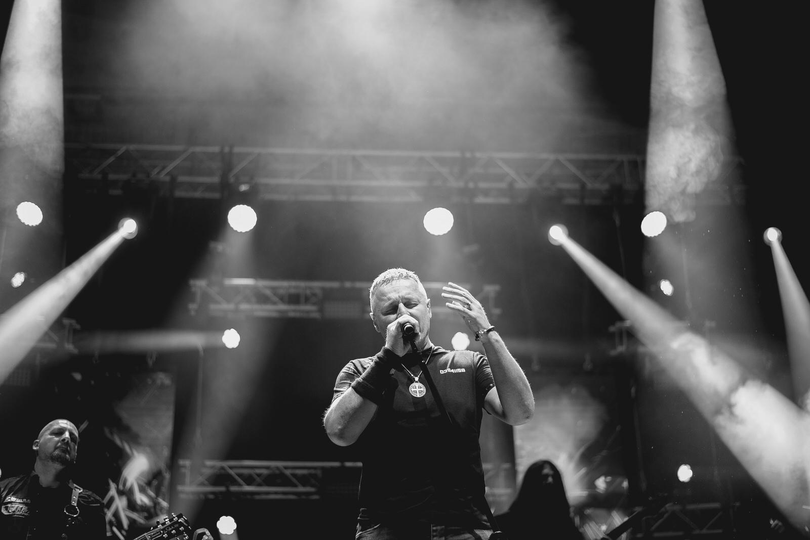 likaclub_gospić_koncert-thompson_2018-23