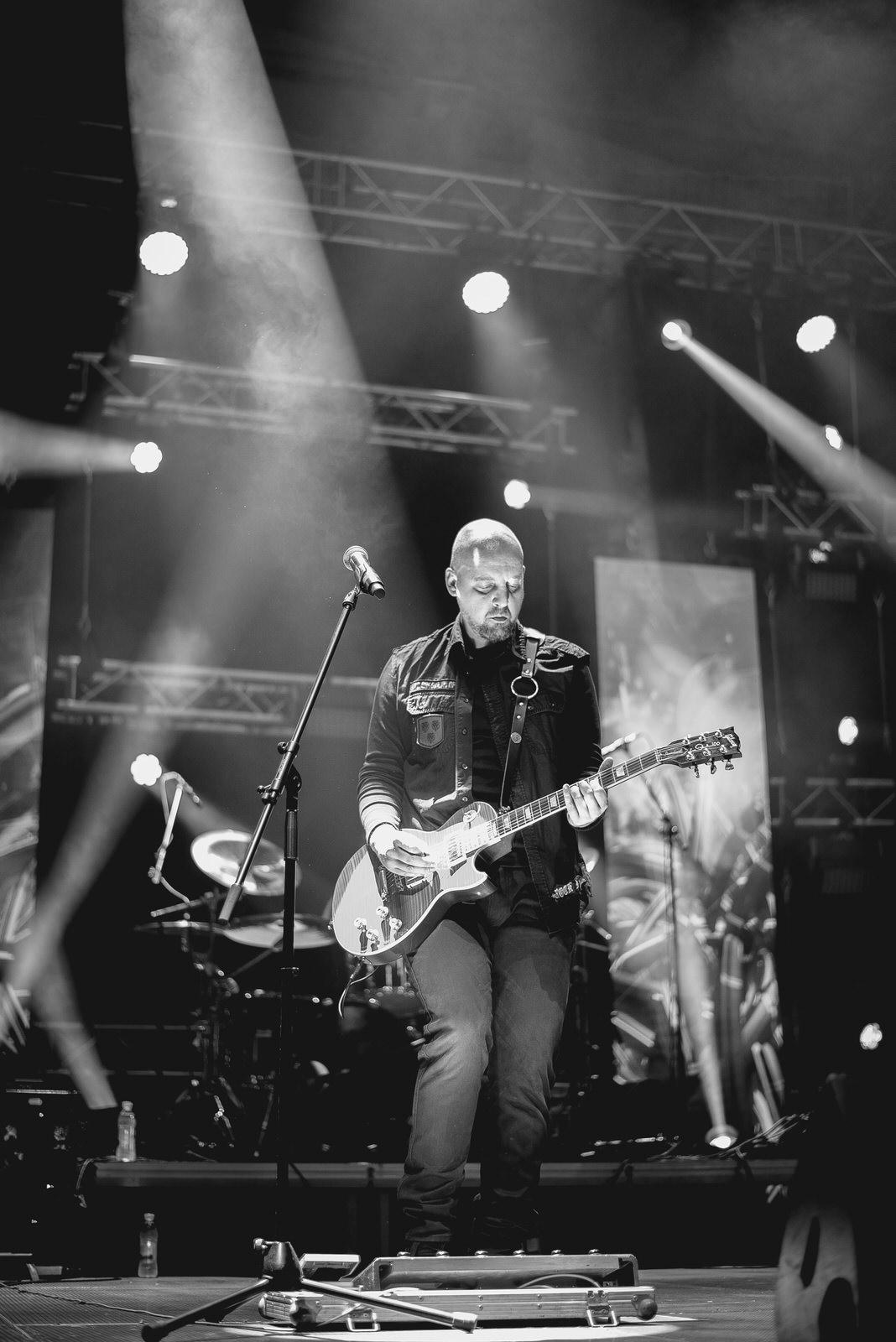 likaclub_gospić_koncert-thompson_2018-24