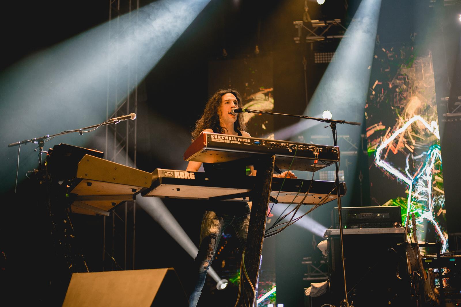 likaclub_gospić_koncert-thompson_2018-26