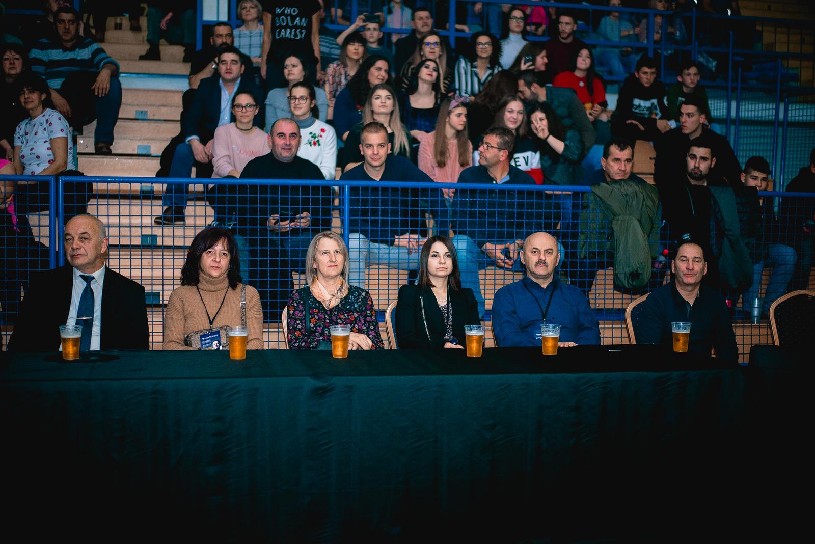 likaclub_gospić_koncert-thompson_2018-27