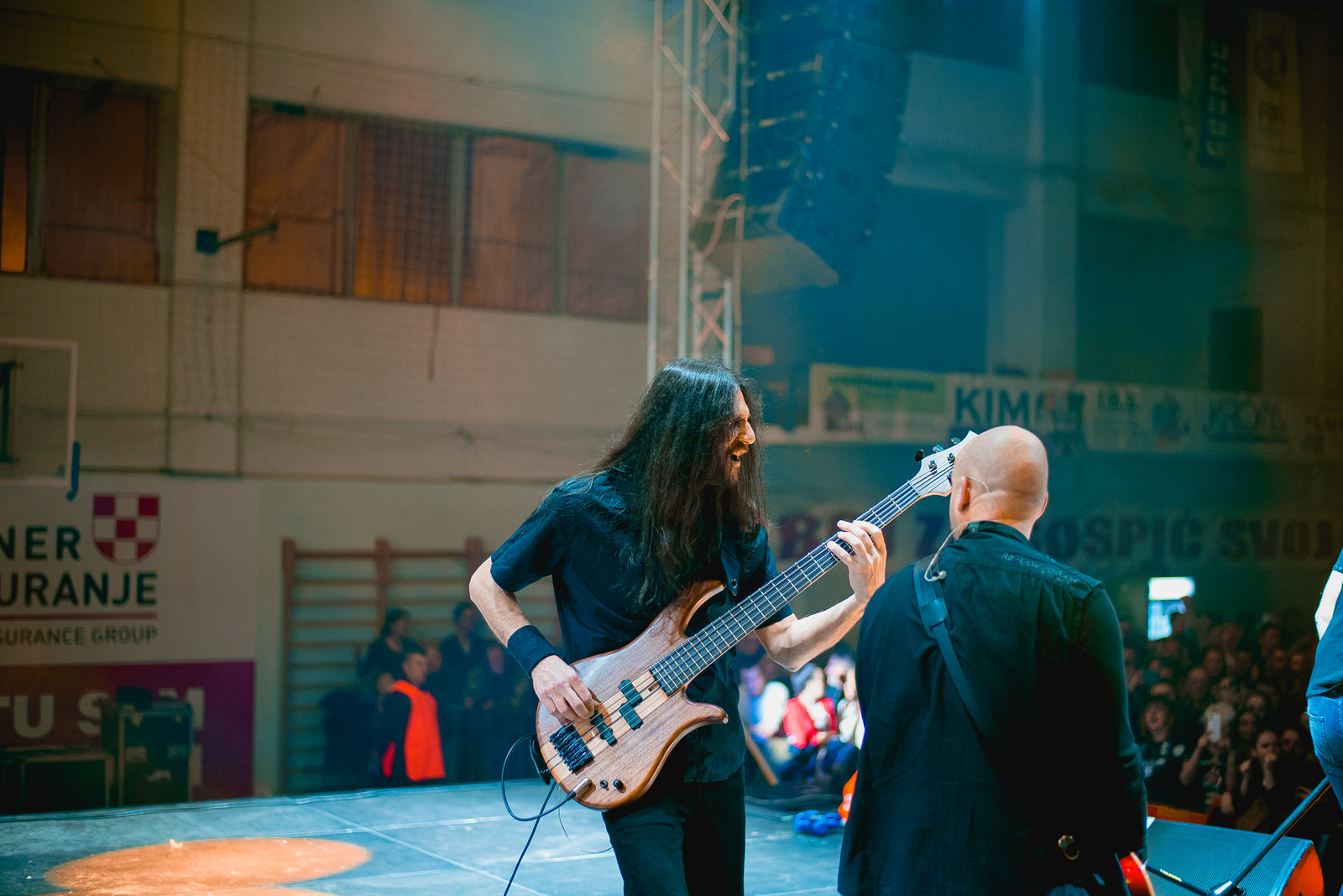 likaclub_gospić_koncert-thompson_2018-28