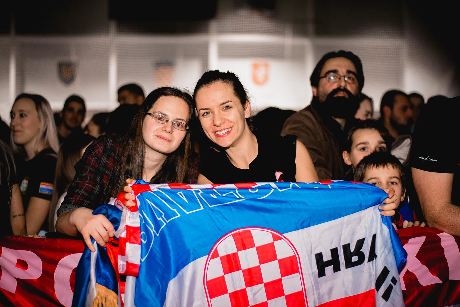 likaclub_gospić_koncert-thompson_2018-3