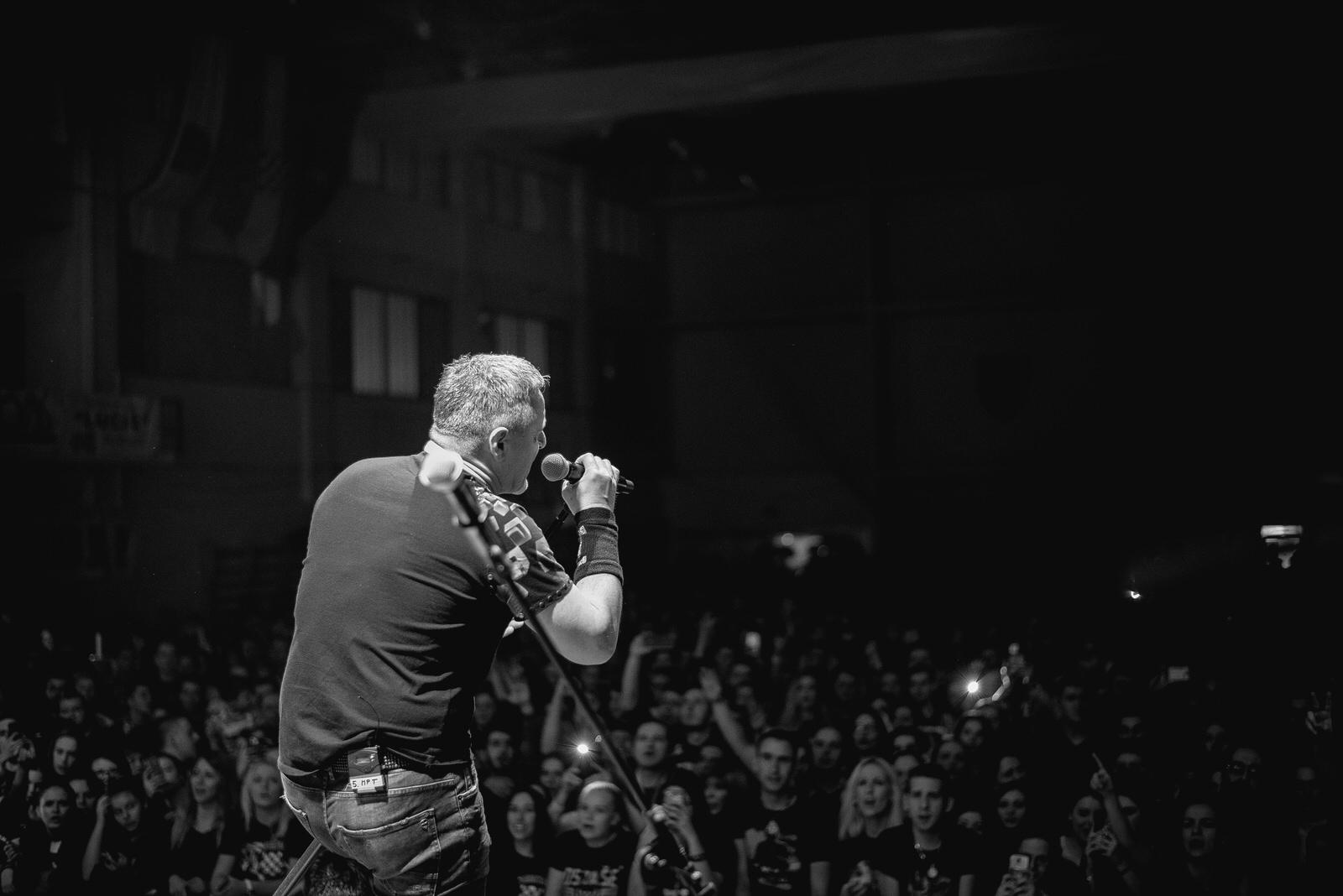 likaclub_gospić_koncert-thompson_2018-30