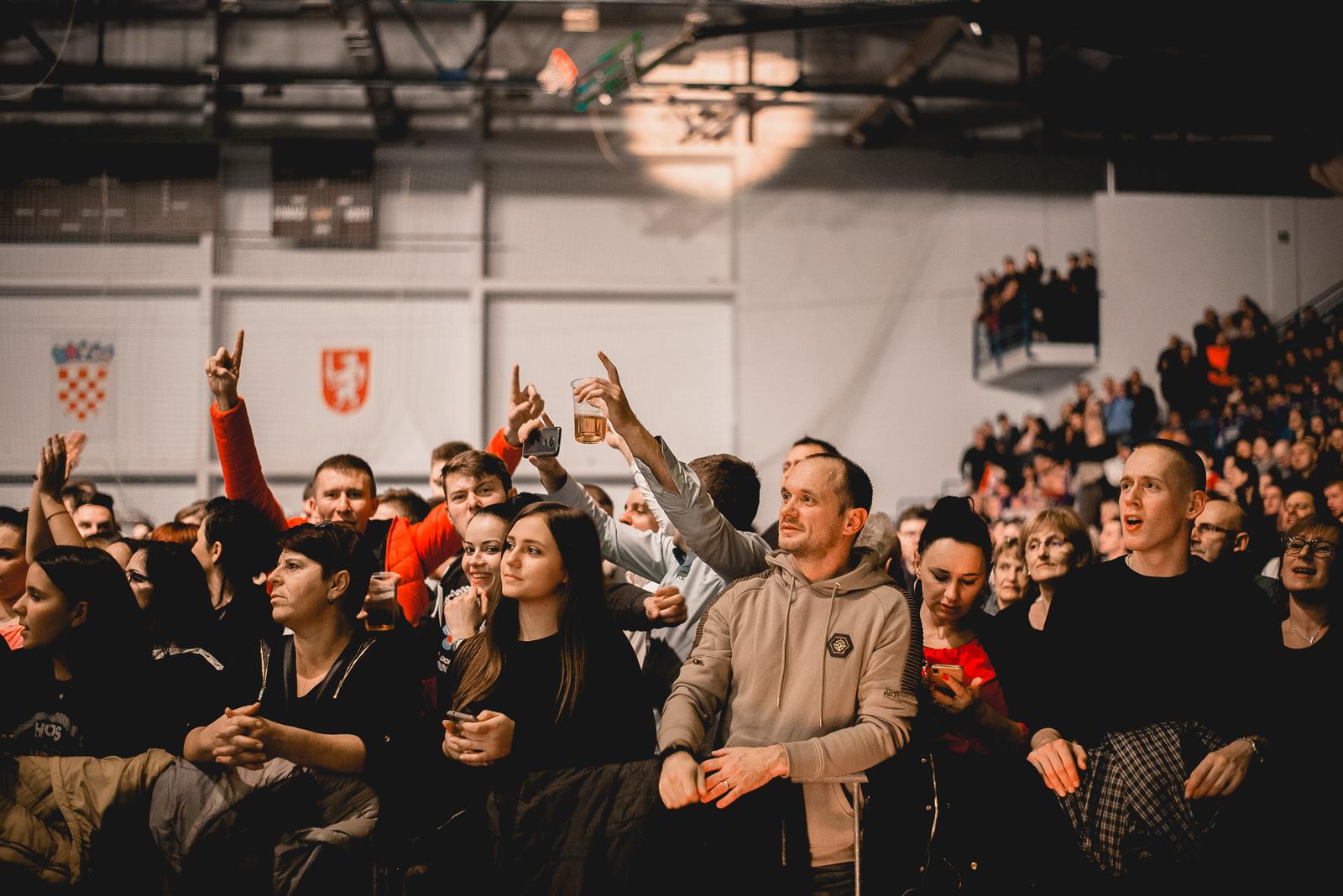 likaclub_gospić_koncert-thompson_2018-33