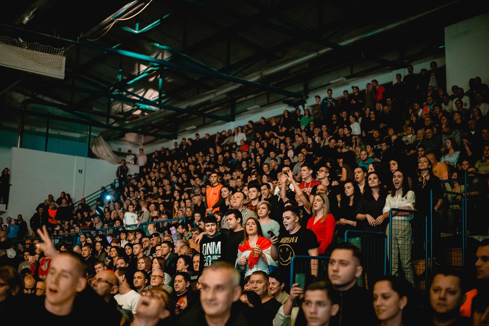 likaclub_gospić_koncert-thompson_2018-34