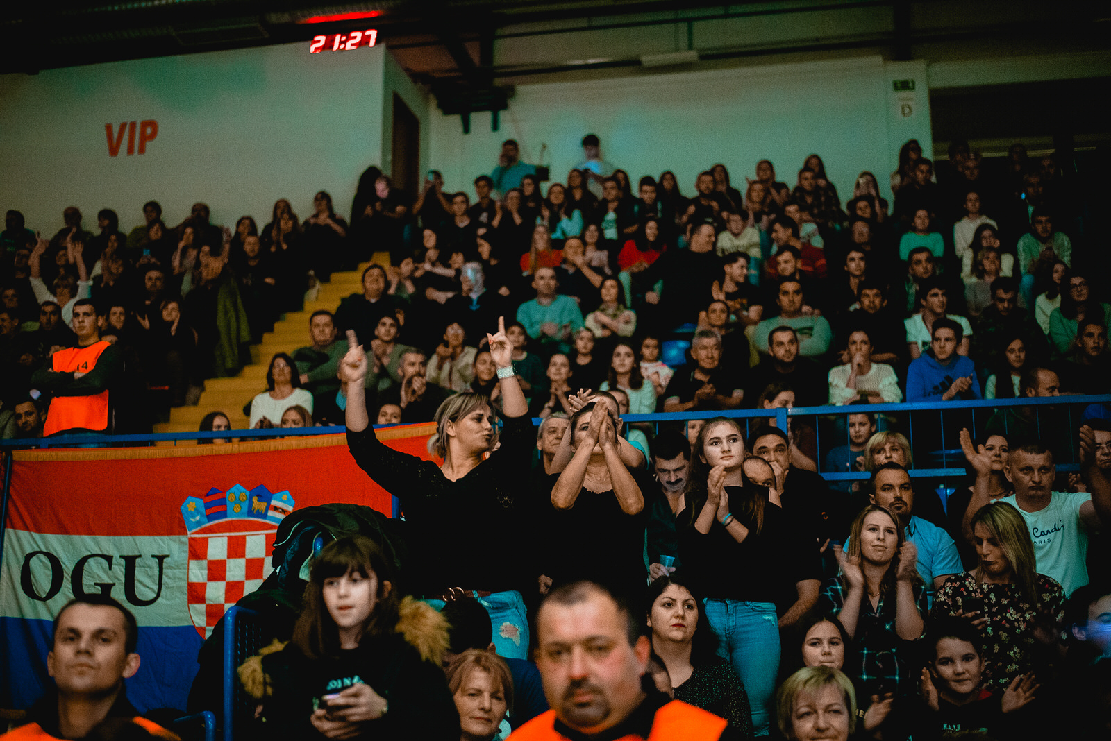 likaclub_gospić_koncert-thompson_2018-35