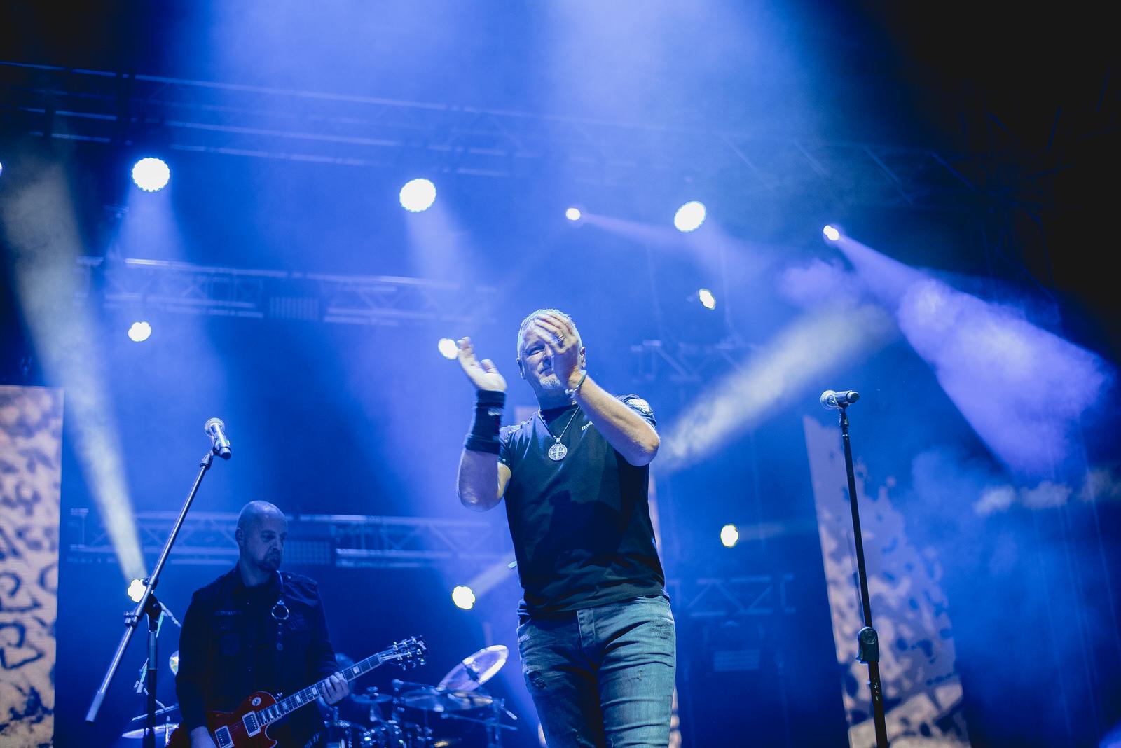 likaclub_gospić_koncert-thompson_2018-36