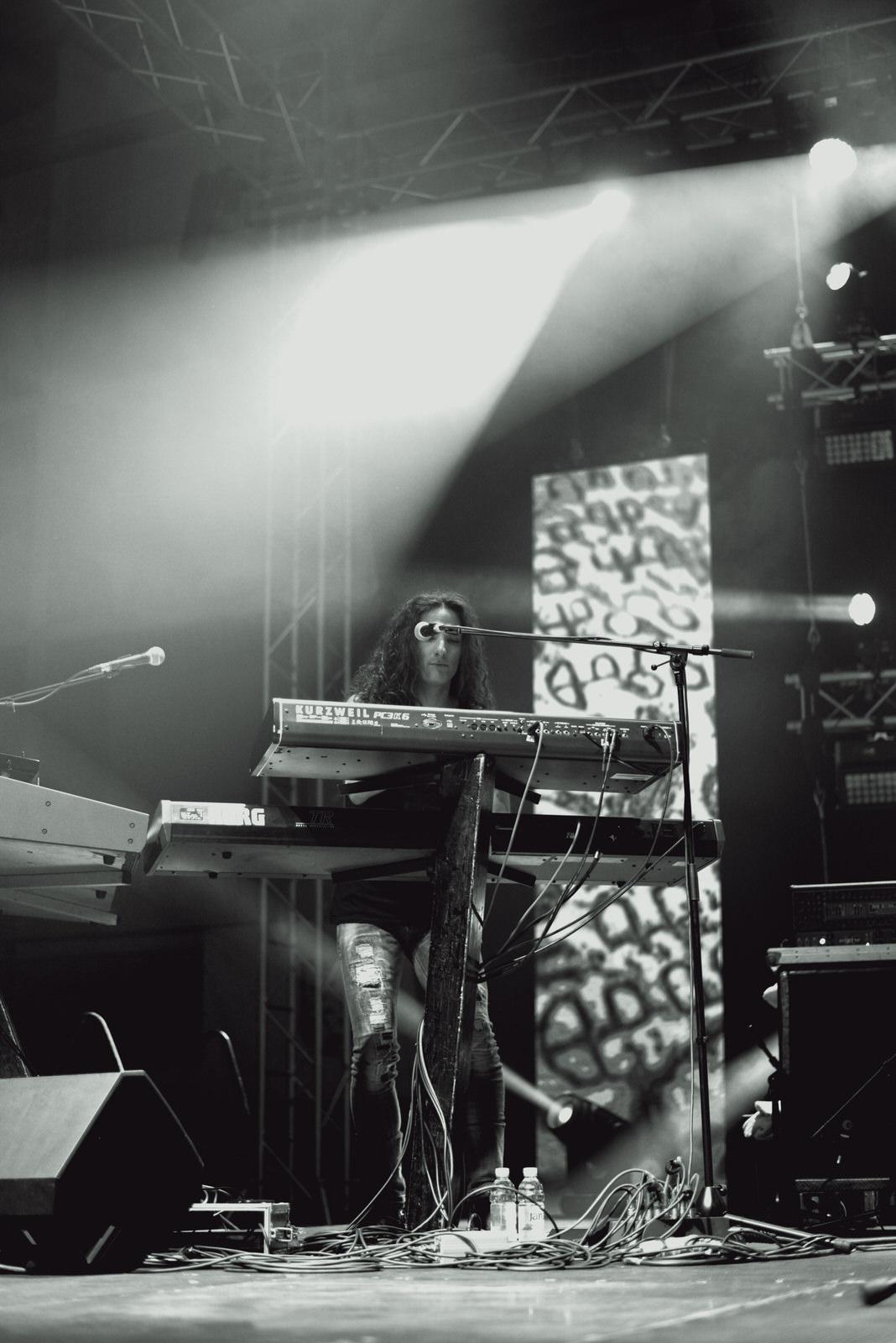 likaclub_gospić_koncert-thompson_2018-40