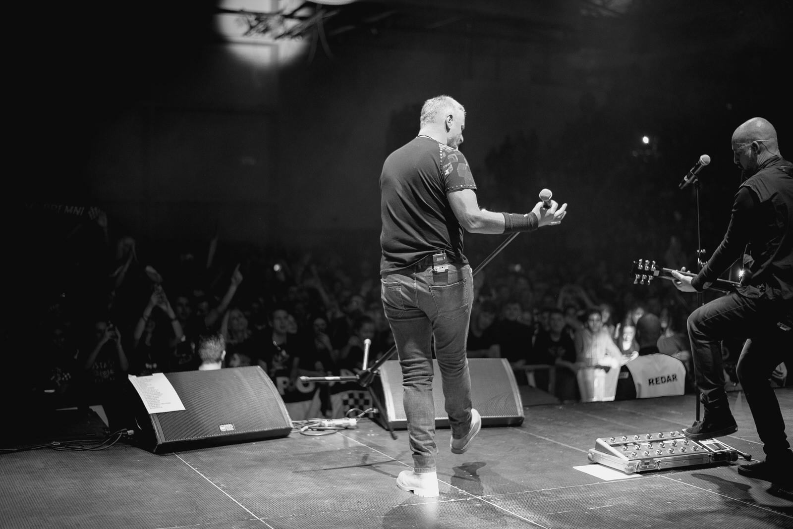 likaclub_gospić_koncert-thompson_2018-42