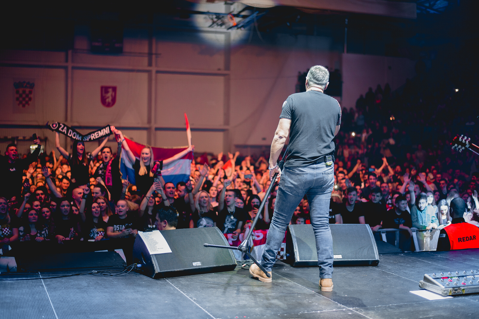 likaclub_gospić_koncert-thompson_2018-43