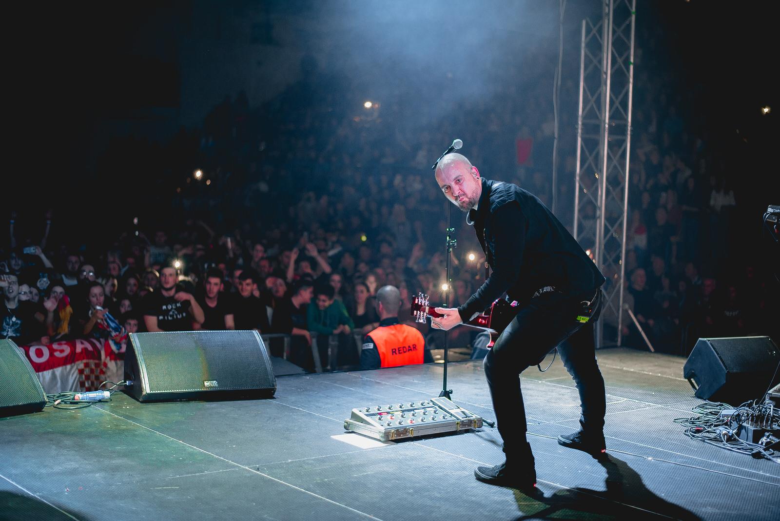 likaclub_gospić_koncert-thompson_2018-44