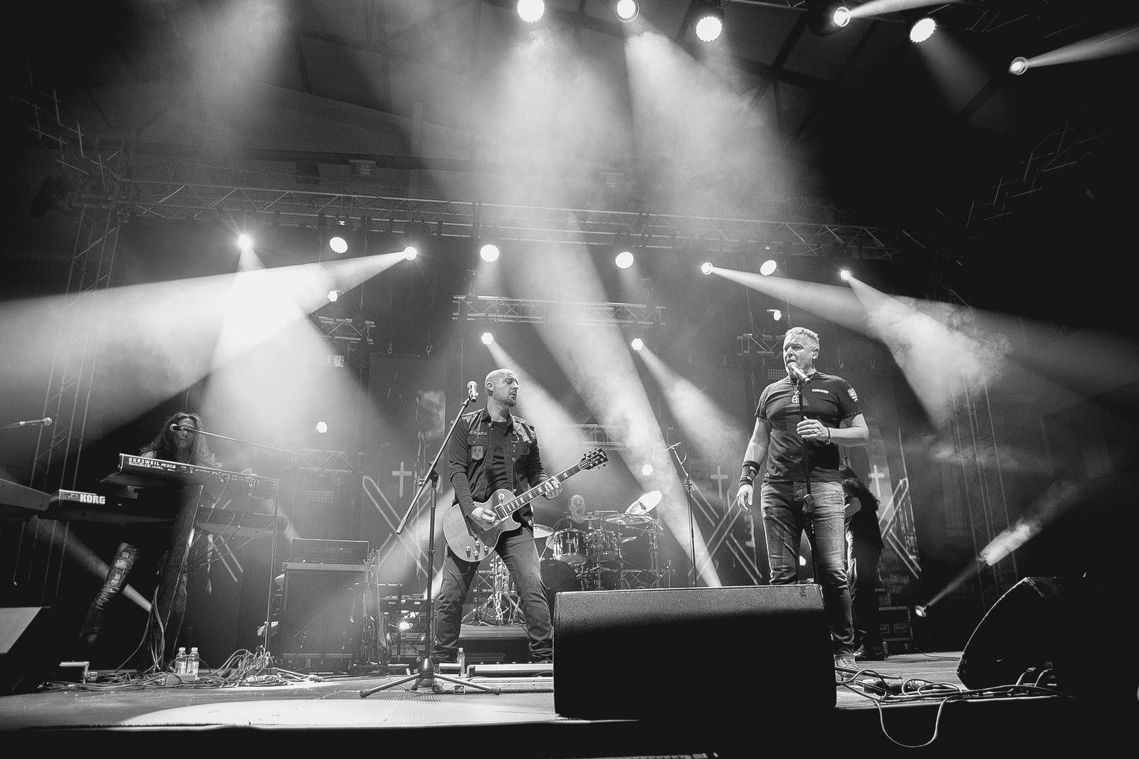 likaclub_gospić_koncert-thompson_2018-47