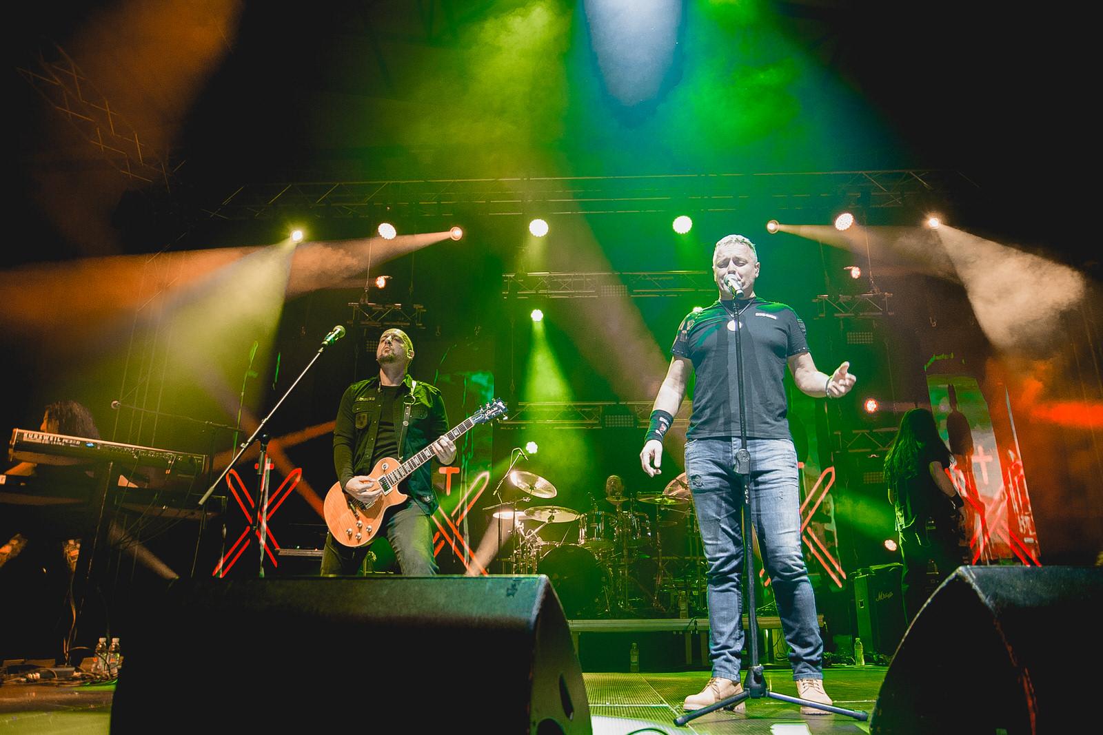 likaclub_gospić_koncert-thompson_2018-48