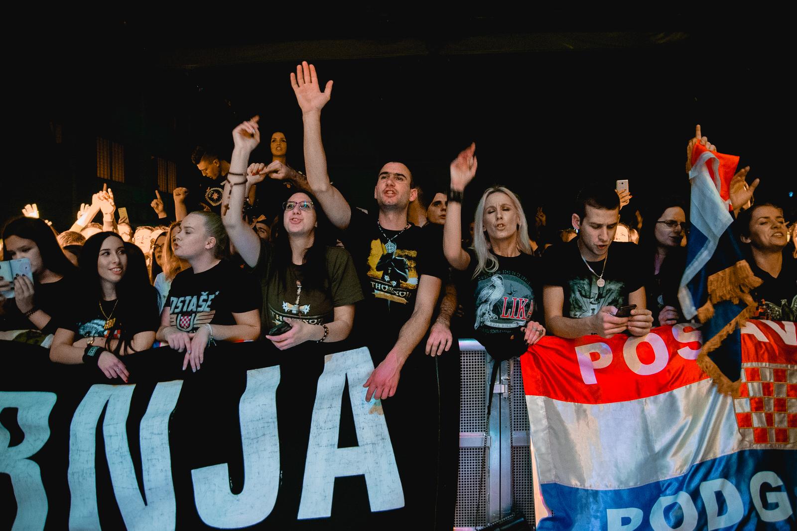 likaclub_gospić_koncert-thompson_2018-49