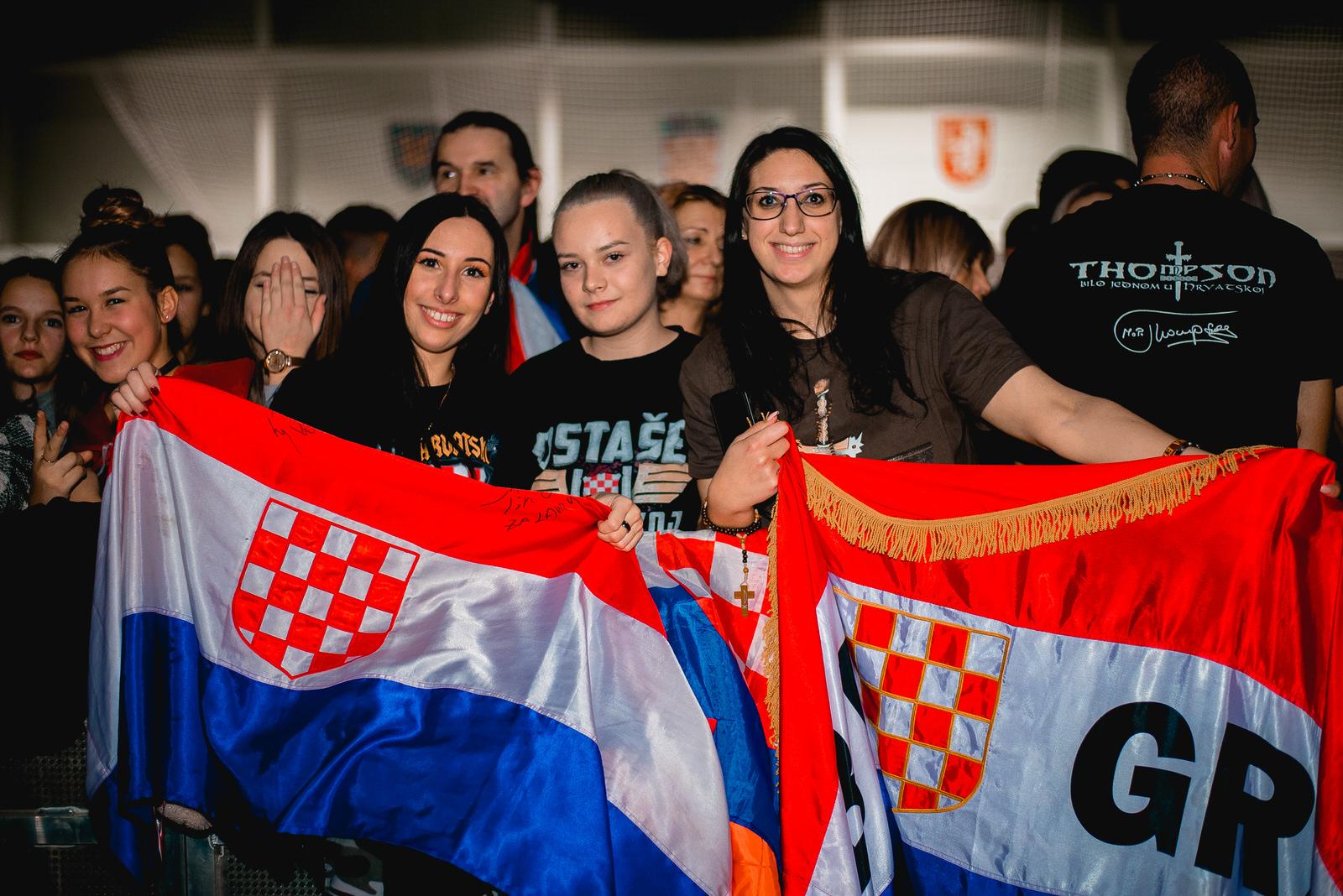 likaclub_gospić_koncert-thompson_2018-5