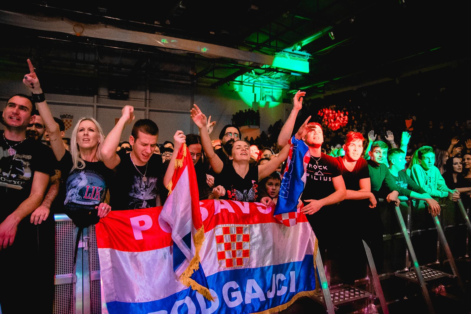 likaclub_gospić_koncert-thompson_2018-50