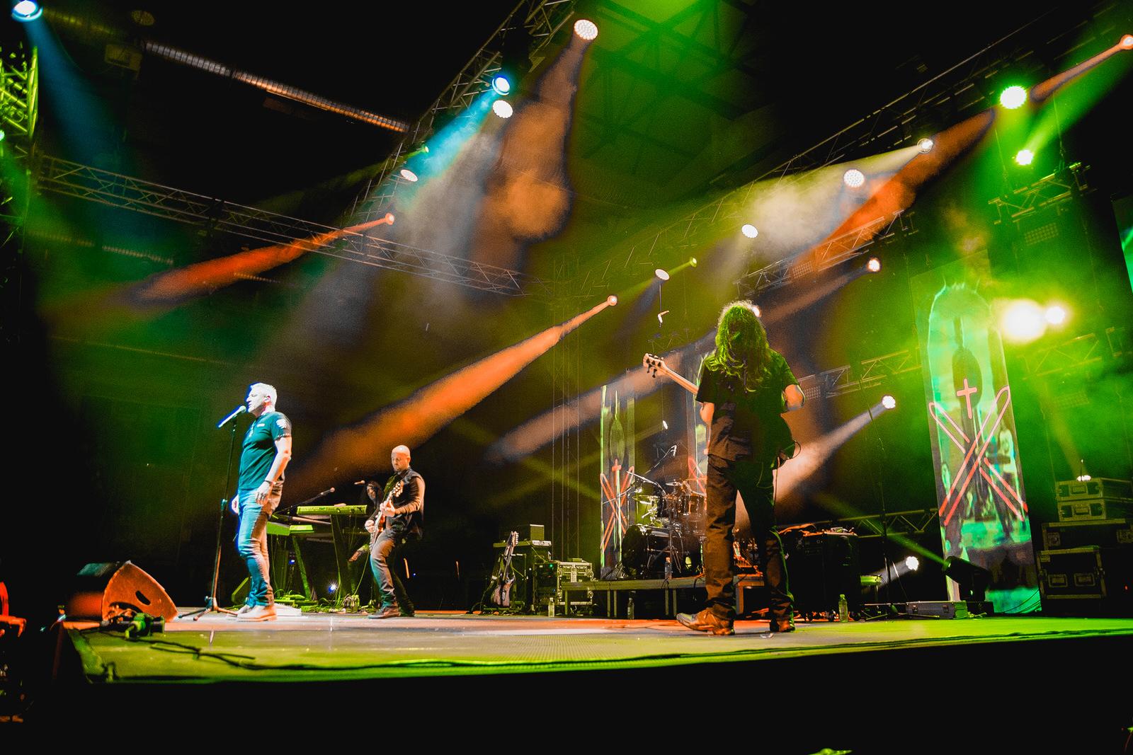 likaclub_gospić_koncert-thompson_2018-51