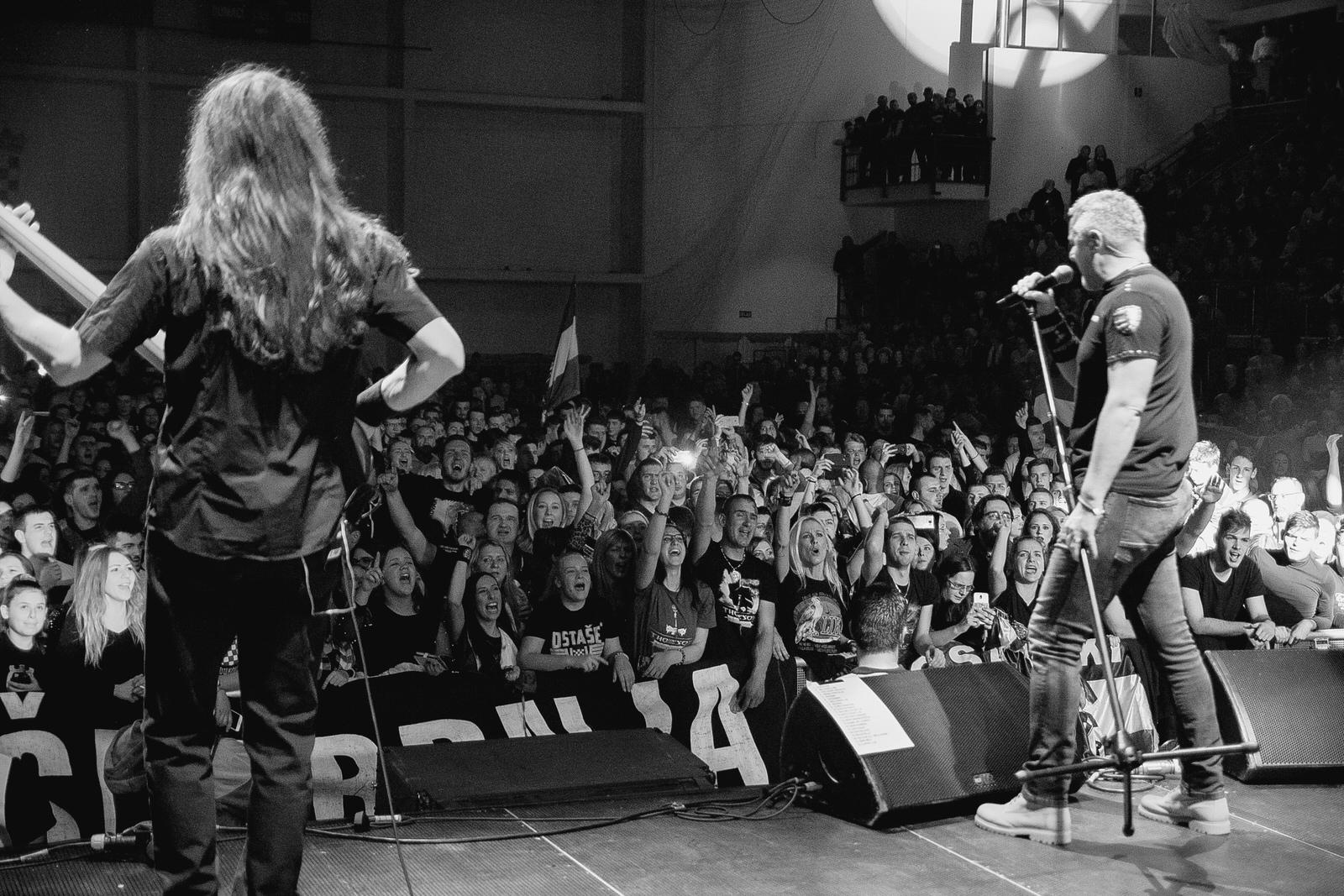 likaclub_gospić_koncert-thompson_2018-54