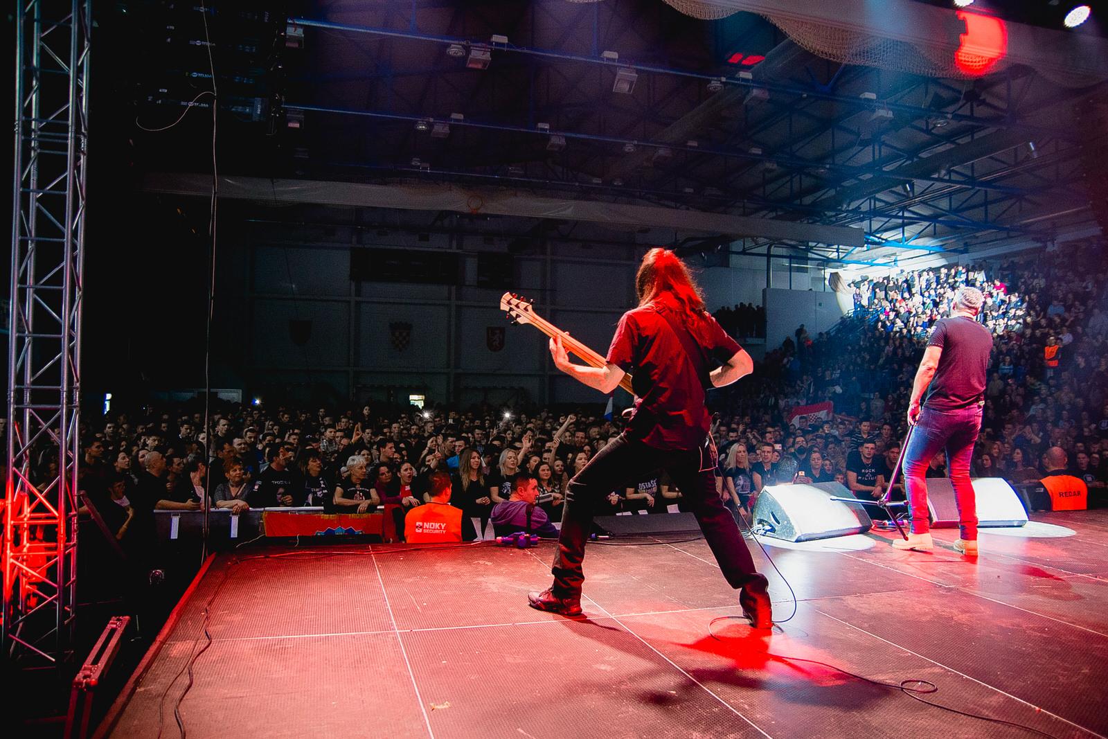 likaclub_gospić_koncert-thompson_2018-55