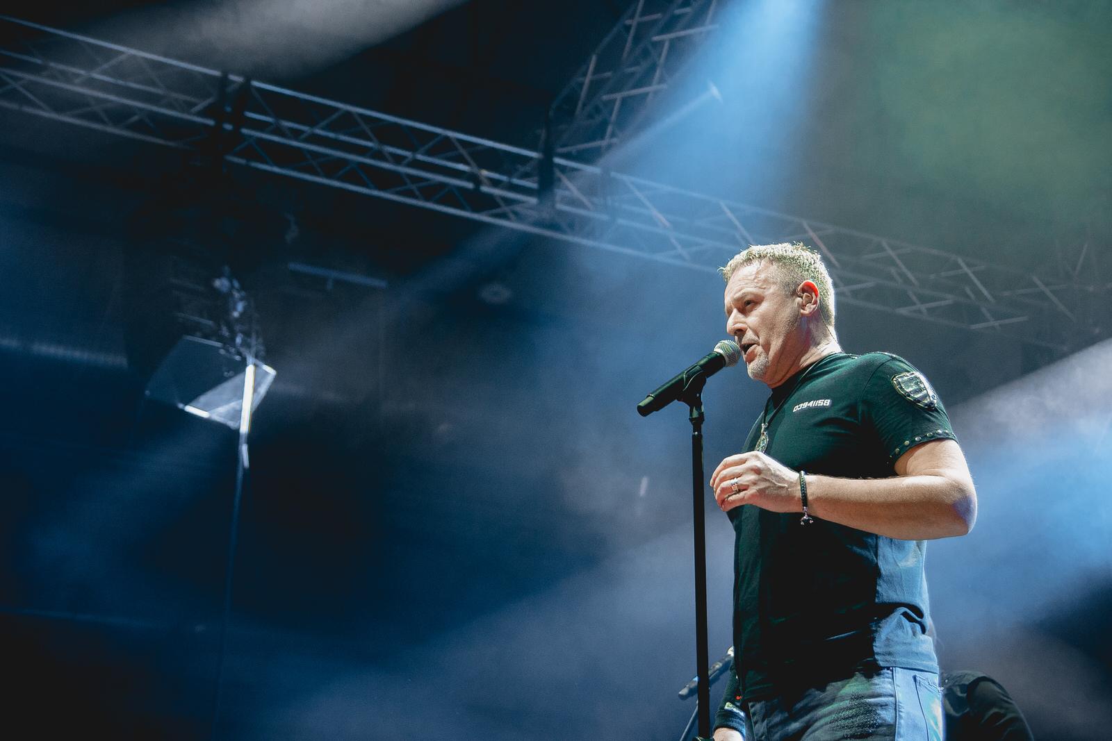 likaclub_gospić_koncert-thompson_2018-59