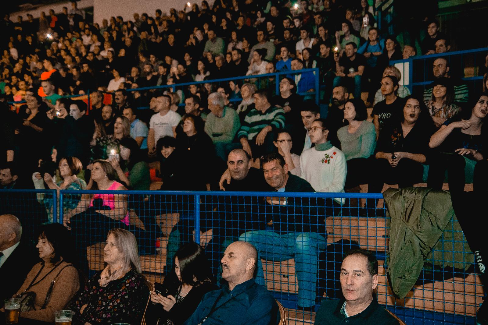 likaclub_gospić_koncert-thompson_2018-62