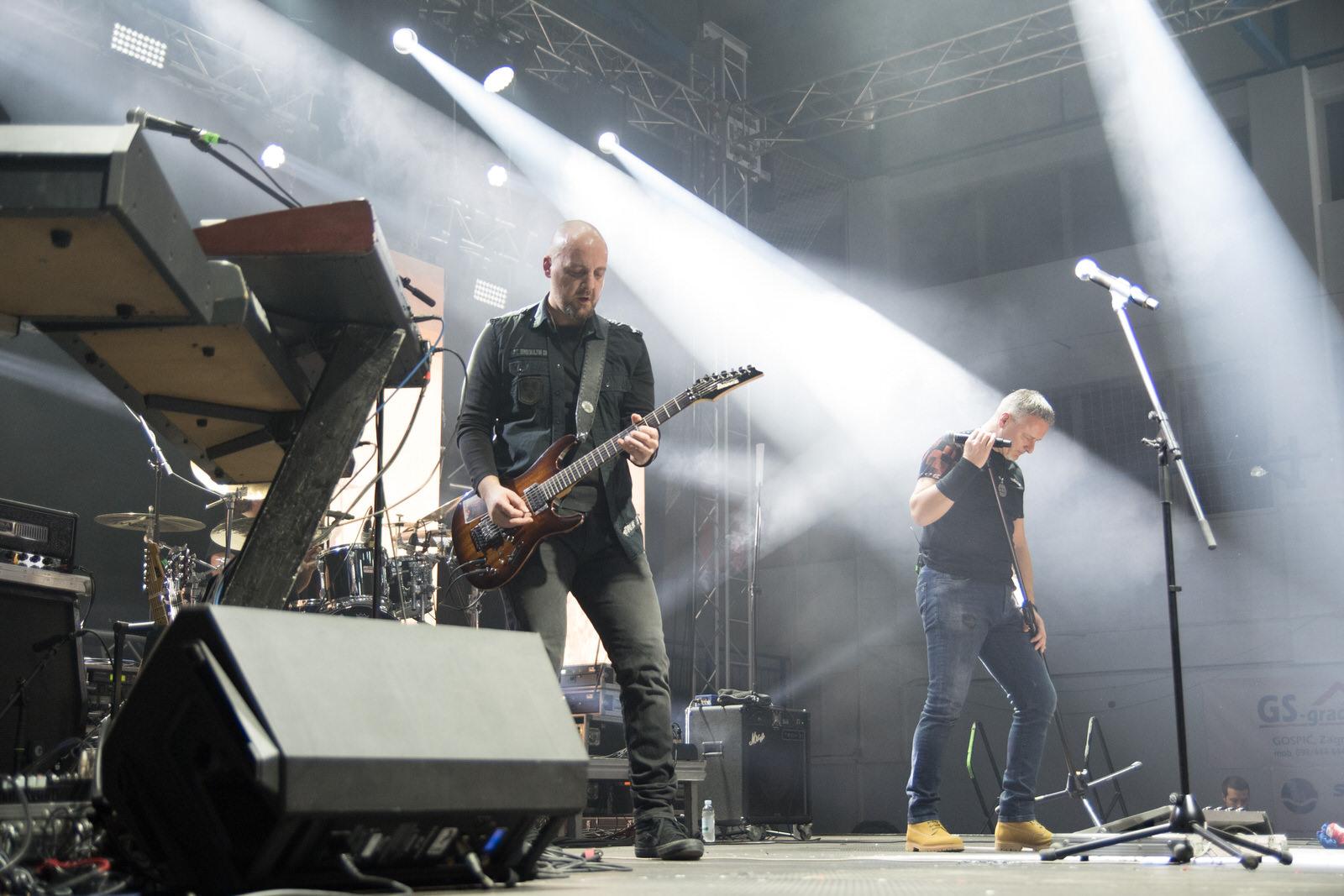 likaclub_gospić_koncert-thompson_2018-63